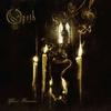 Couverture de l'album Ghost Reveries