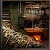 Cover of the album Verfallen Folge 2: Fassaden