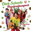 Cover of the album Pepernotenpret
