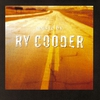 Cover of the album Music By Ry Cooder