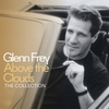 Couverture de l'album Above the Clouds: The Collection (Deluxe)