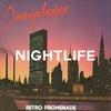 Couverture de l'album Nightlfe EP