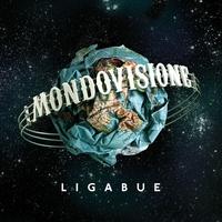Cover of the track Mondovisione