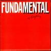 Couverture de l'album Fundamental as Anything