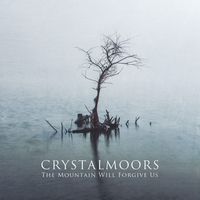 Cover of the track The Mountain Will Forgive Us