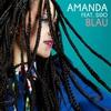 Cover of the album Blau - Single