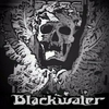 Cover of the album Blackwater