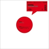 Couverture de l'album I Need Your Lovin - EP