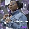 Cover of the album On the Dancefloor (feat. DeVonde) - EP