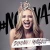 Cover of the album #Nová