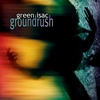 Couverture de l'album Groundrush