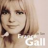 Cover of the album Poupée de son
