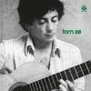 Cover of the album Tom Zé