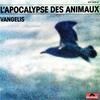Cover of the album L'Apocalypse Des Animaux