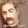 Couverture de l'album Mystified