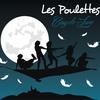 Cover of the album Coup de lune
