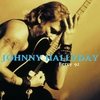 Couverture de l'album Johnny Hallyday : Bercy 92 (Live)
