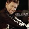 Couverture de l'album Craig Morgan: Greatest Hits