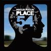 Couverture de l'album Place 54