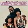 Cover of the album The Best of Undisputed Truth - Smiling Faces