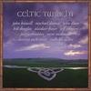 Cover of the album Celtic Twilight 2