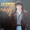 Couverture de l'album Osvajac (Serbian Music)