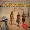 Couverture de l'album JAH Warriah Riddim: Zion I Kings Riddim Series, Vol. 2