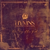 Cover of the album Passion: Hymns Ancient and Modern