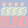 Couverture de l'album Blind