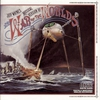 Cover of the album War of the Worlds
