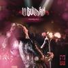 Cover of the album La Guzmán en Primera Fila (En Vivo)