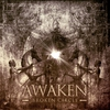 Cover of the album Broken Circle