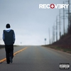 Cover of the album Recovery (Deluxe Edition)