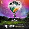 Couverture de l'album Q-base Lost In Dreams