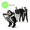 Couverture de l'album Bel Air