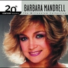 Cover of the album 20th Century Masters: The Millennium Collection: The Best of Barbara Mandrell