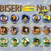 Cover of the album Biseri Diskotona (Serbian Music)