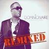 Couverture de l'album Dominionaire (Remixed)