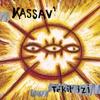 Cover of the album Tékit izi