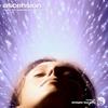Couverture de l'album Ascension - Single