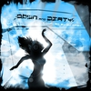 Cover of the album Down and Dirty (Compiled by Dj Dr3x)