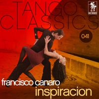 Cover of the track Inspiracion