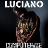 Cover of the album Computerize - Single