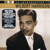 Couverture de l'album An Introduction to Wilbert Harrison