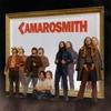 Couverture de l'album Camarosmith