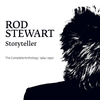Cover of the album Storyteller - The Complete Anthology: 1964 - 1990