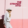 Cover of the album The Straight Hits!