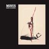 Cover of the album Minus