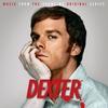 Couverture de l'album Dexter (Soundtrack from the TV Series)