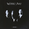 Cover of the album Art Work